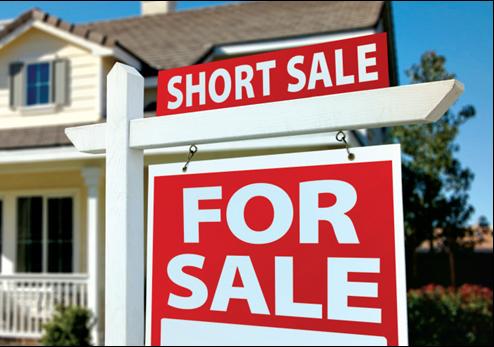 short_sale_sign